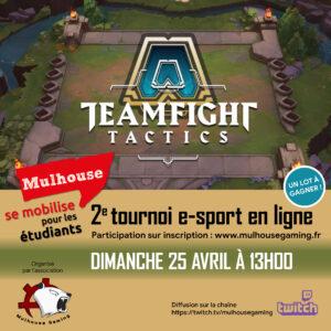tft tournoi mulhouse